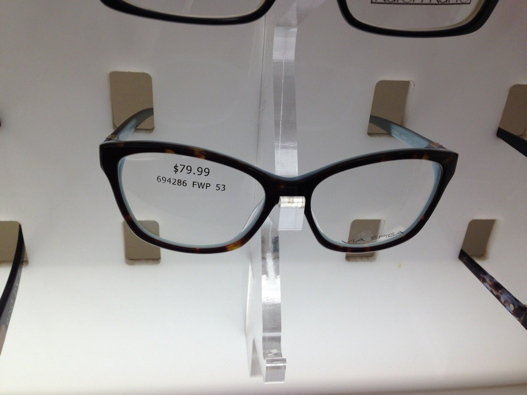 20130928 135604jpg costco has some really great frames