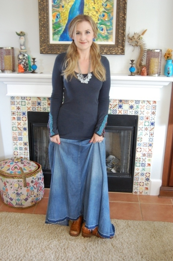 e77e27ee52 20131026-212927.jpg. I have had this Citizens of Humanity Anja Skirt ...